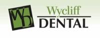 Logo for Wycliff Dental