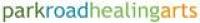 Logo for Park Road Healing Arts