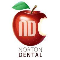 Logo for Norton Dental - Hamilton