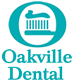 Oakville Dental