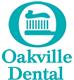 Oakville Dental