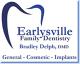 Earlysville Family Dentistry