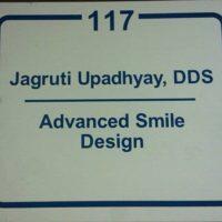 Logo for Advanced Smile Design