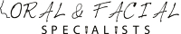 Logo for Oral & Facial Specialists