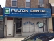 Fulton Dental PC