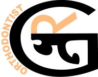 Logo for Robert Girgis's Practice