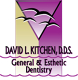 David L. Kitchen, DDS