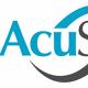 AcuSight