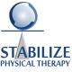 Stabilize Physical Therapy