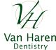 Van Haren Dentistry