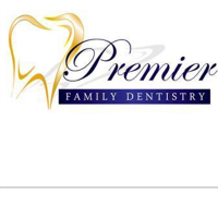 Logo for PARK ROW DENTAL SERVICES