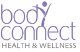 Body Connect Health & Wellness