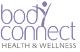 Body Connect Health & Wellness