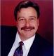 Dr. Nicholas J. Shubin, DDS