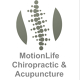 Motionlife Chiropractic & Acupuncture