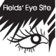 Fields' Eye Site