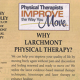 Larchmont Physical Therapy