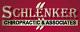 Schlenker Chiropractic & Associates