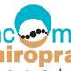 Encompass Chiropractic Medical & Injury