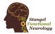 Stangel Functional Neurology, Pllc