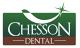 Chesson Dental