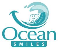 Logo for OCEAN SMILES