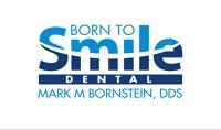 Logo for Dr. Mark M. Bornstein, DDS