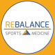 Rebalance Sports Medicine (Yonge & Adelaide)