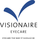 Visionaire Eyecare