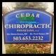 Cedar Chiropractic