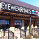 Eyewearhaus, Inc