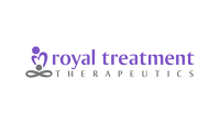 Royal Treatment Therapeutics