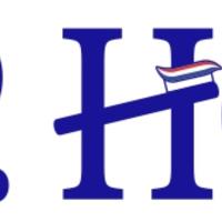 Logo for Joseph P. Holmes, DDS