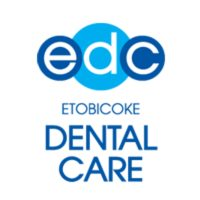 Logo for Etobicoke Dental Care