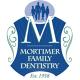 Mortimer Family Dentistry