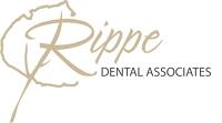 Logo for Rippe Dental Associates