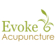 Evoke Acupuncture
