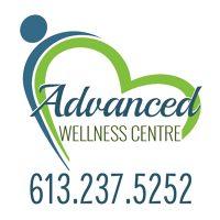 Logo for Advanced Wellness Centre