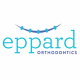 Eppard Orthodontics