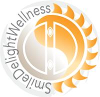 Logo for Smile Delight