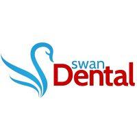 Logo for Swan Dental