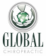 Global Chiropractic and Acupuncture