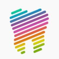Logo for Enamel Republic Family Dentistry