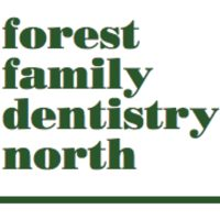 Logo for Forest Family Dentistry