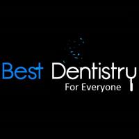 Logo for Best Dentistry