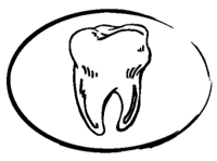 Logo for A Division Of Atlantic Dental Care