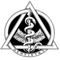Logo for Dr. Guy Henry, DDS