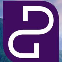 Logo for Paramount Dental Center - Kirkland