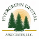 Evergreen Dental Associates, LLC