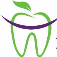 Logo for East Hanover Family Dental LLC
